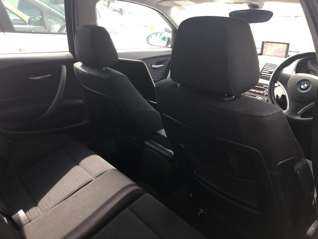 「BMW」「BMW」「コンパクトカー」「静岡県」の中古車19
