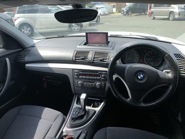 「BMW」「BMW」「コンパクトカー」「静岡県」の中古車22