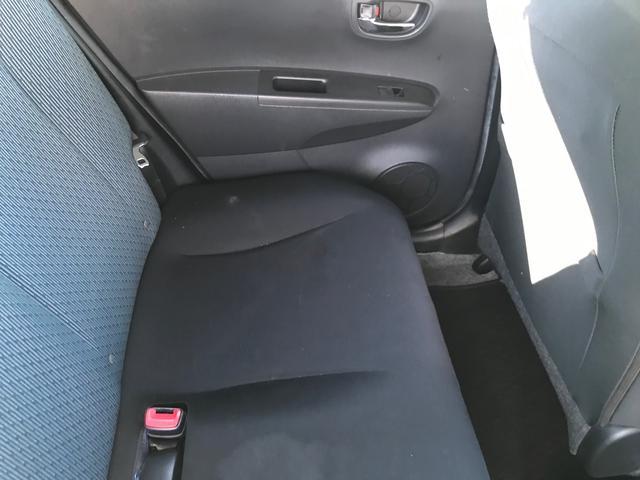 「トヨタ」「ヴィッツ」「コンパクトカー」「静岡県」の中古車23
