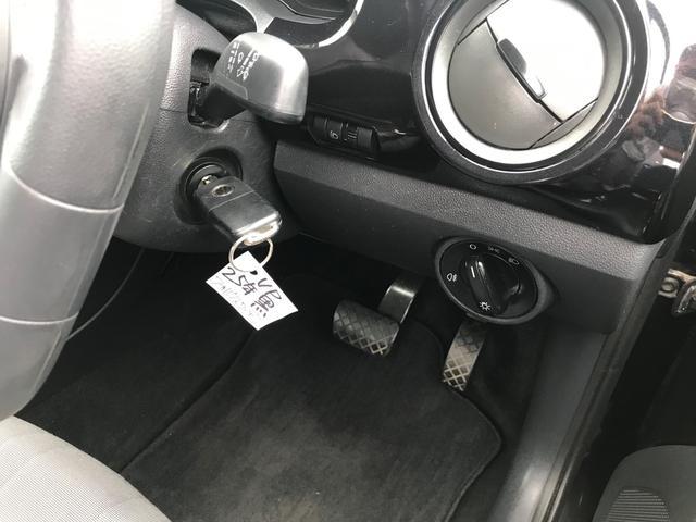 「フォルクスワーゲン」「up!」「コンパクトカー」「静岡県」の中古車15