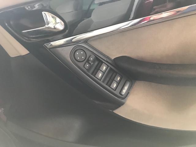 「シトロエン」「C4 ピカソ」「ミニバン・ワンボックス」「静岡県」の中古車10