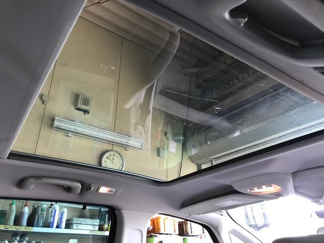 「シトロエン」「C4 ピカソ」「ミニバン・ワンボックス」「静岡県」の中古車20