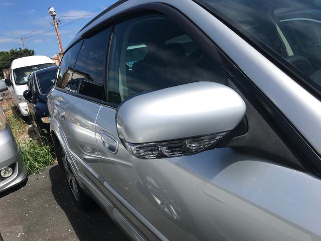 「スバル」「レガシィアウトバック」「SUV・クロカン」「静岡県」の中古車6