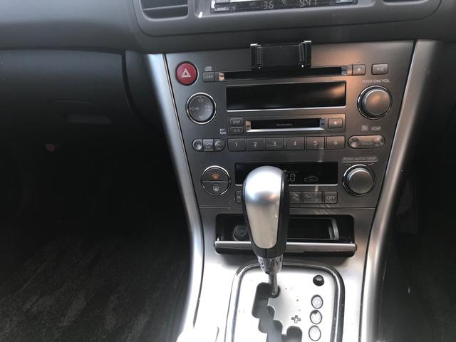 「スバル」「レガシィアウトバック」「SUV・クロカン」「静岡県」の中古車16