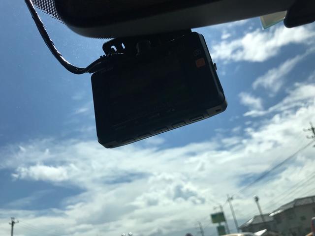 「スバル」「レガシィアウトバック」「SUV・クロカン」「静岡県」の中古車19