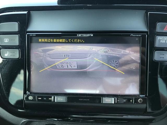 「フォルクスワーゲン」「up!」「コンパクトカー」「静岡県」の中古車13