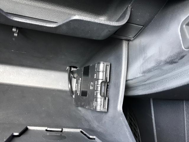 「フォルクスワーゲン」「up!」「コンパクトカー」「静岡県」の中古車19