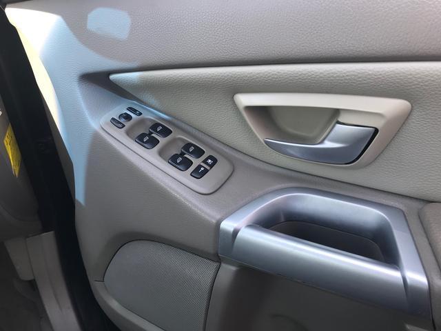 「ボルボ」「XC90」「SUV・クロカン」「静岡県」の中古車19