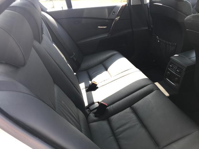 「BMW」「5シリーズ」「セダン」「静岡県」の中古車10