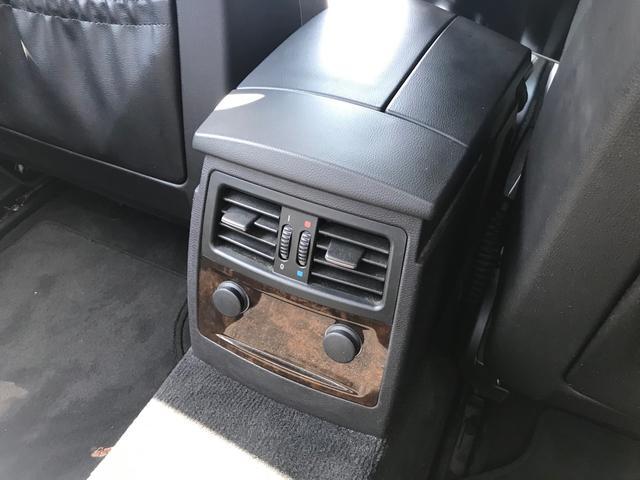 「BMW」「5シリーズ」「セダン」「静岡県」の中古車12