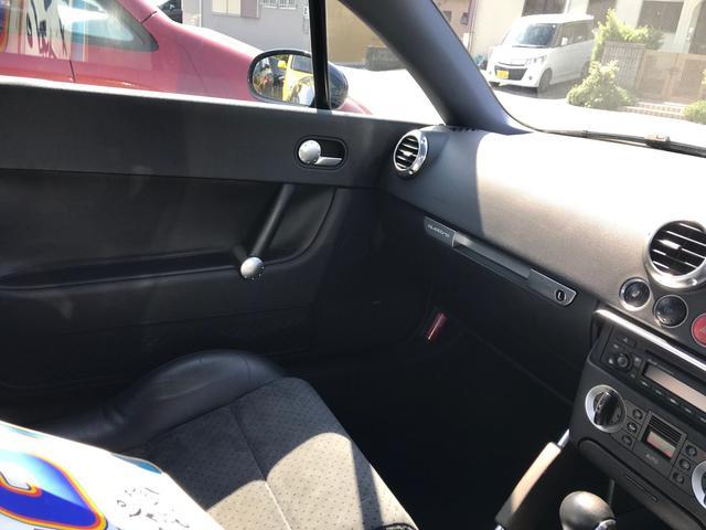 「アウディ」「TTクーペ」「クーペ」「静岡県」の中古車14