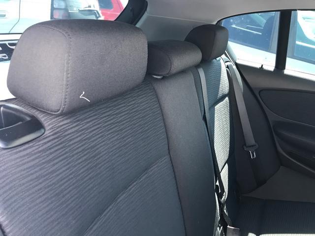 「BMW」「1シリーズ」「コンパクトカー」「静岡県」の中古車15