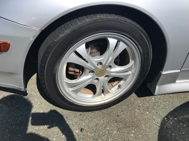 「トヨタ」「セリカ」「クーペ」「静岡県」の中古車5