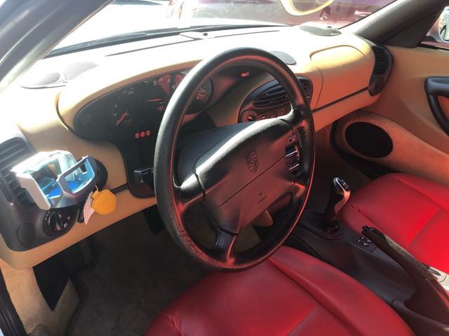 「ポルシェ」「ボクスター」「オープンカー」「静岡県」の中古車11