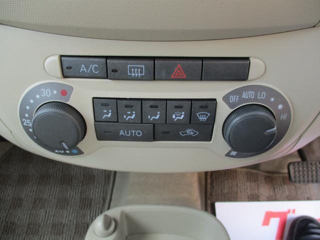 X 1オーナー車 キーレス 禁煙車 走行約40000km(16枚目)