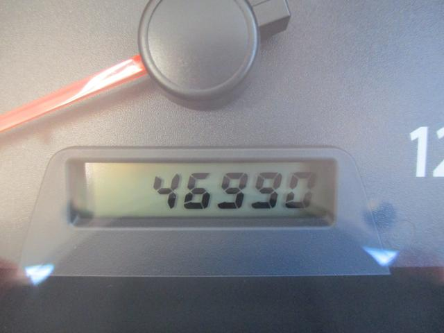 「スズキ」「エブリイ」「コンパクトカー」「静岡県」の中古車19