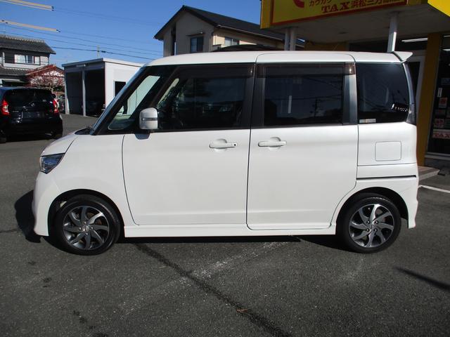 「日産」「ルークス」「コンパクトカー」「静岡県」の中古車4