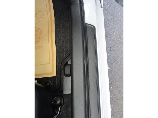 「トヨタ」「カローラフィールダー」「ステーションワゴン」「静岡県」の中古車9
