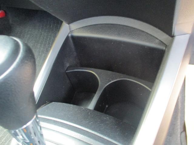 「トヨタ」「カローラフィールダー」「ステーションワゴン」「静岡県」の中古車29