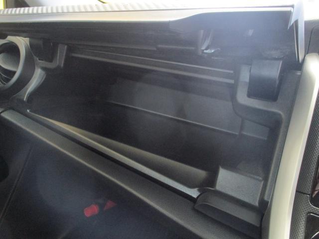 「トヨタ」「カローラフィールダー」「ステーションワゴン」「静岡県」の中古車31
