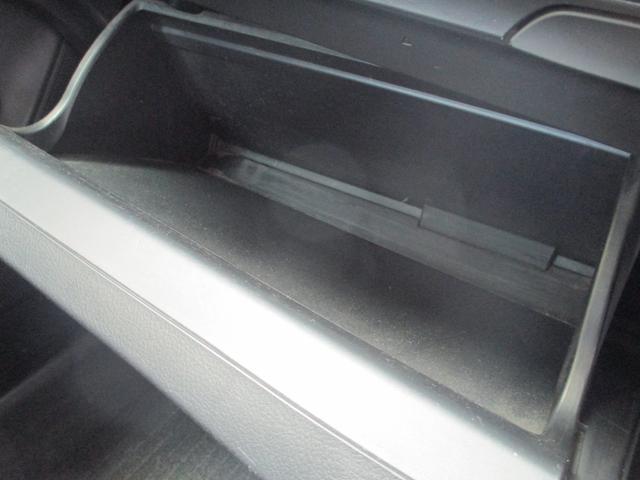 「トヨタ」「カローラフィールダー」「ステーションワゴン」「静岡県」の中古車32