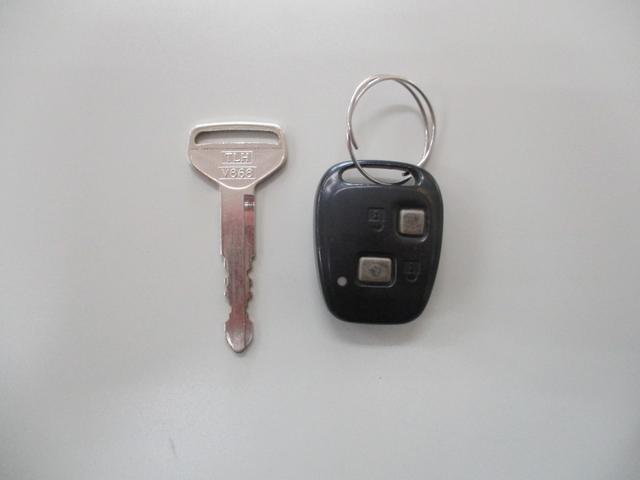 「ダイハツ」「ハイゼットカーゴ」「軽自動車」「静岡県」の中古車24