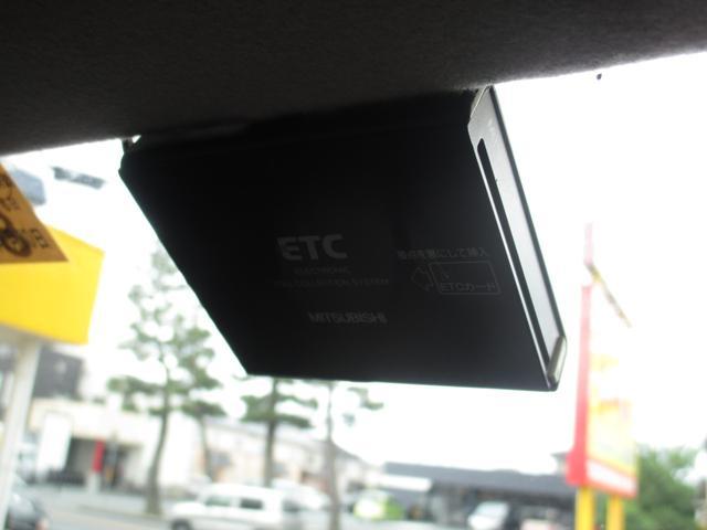 「三菱」「eKスポーツ」「コンパクトカー」「静岡県」の中古車26