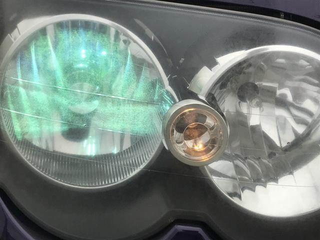 「ダイハツ」「ムーヴ」「コンパクトカー」「静岡県」の中古車23