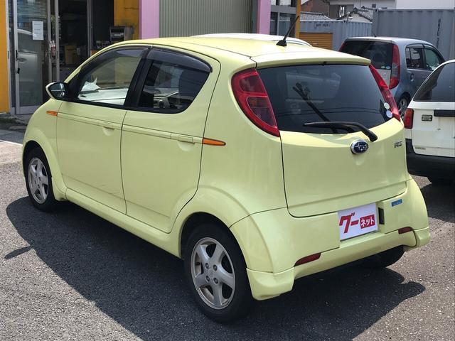 「スバル」「R2」「軽自動車」「静岡県」の中古車3
