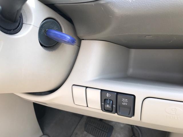 「スバル」「R2」「軽自動車」「静岡県」の中古車16