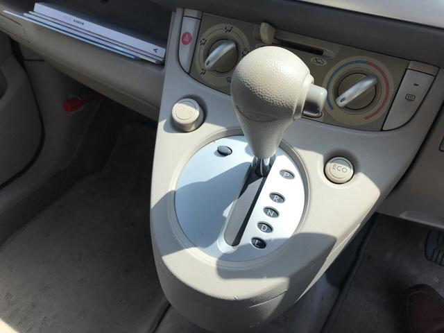 「スバル」「R2」「軽自動車」「静岡県」の中古車18
