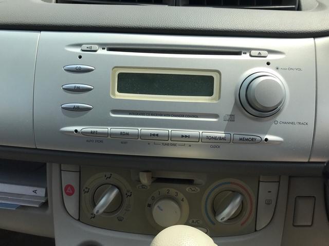 「スバル」「R2」「軽自動車」「静岡県」の中古車19