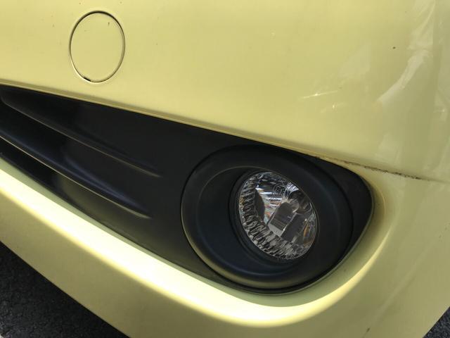 「スバル」「R2」「軽自動車」「静岡県」の中古車25