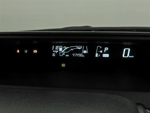 Gブラックソフトレザーセレクション SDナビ スマートキー クルーズコントロール LED ETC(7枚目)