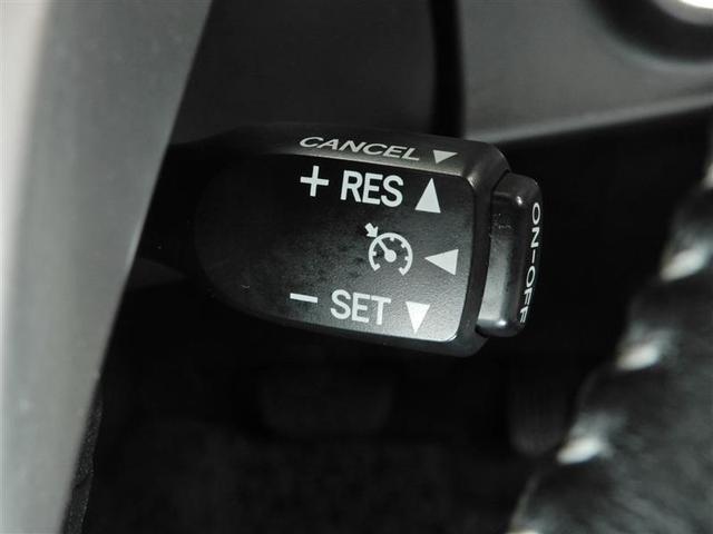 Gブラックソフトレザーセレクション SDナビ スマートキー クルーズコントロール LED ETC(13枚目)