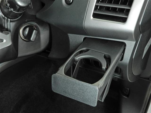Gリミテッドエディション 4WD CD スマートキー 本革シート HID ETC 純正アルミ(13枚目)