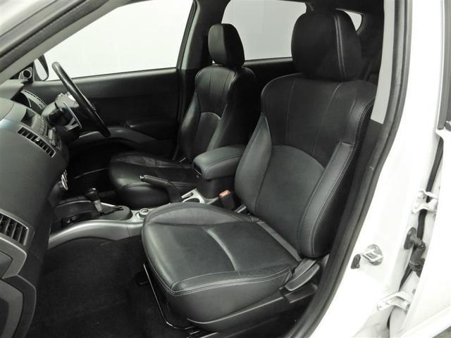 Gリミテッドエディション 4WD CD スマートキー 本革シート HID ETC 純正アルミ(15枚目)