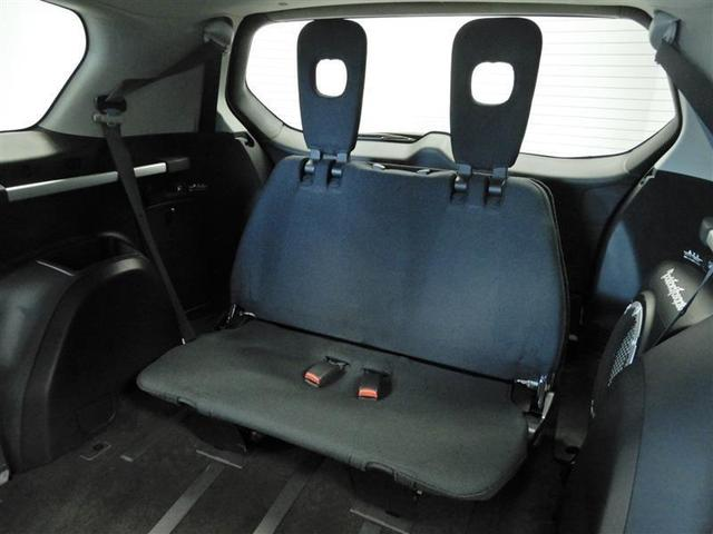 Gリミテッドエディション 4WD CD スマートキー 本革シート HID ETC 純正アルミ(17枚目)