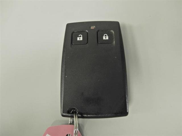 Gリミテッドエディション 4WD CD スマートキー 本革シート HID ETC 純正アルミ(19枚目)