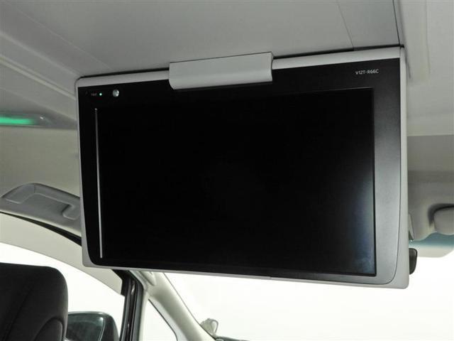 2.5Z Gエディション 衝突被害軽減システム サンルーフ 両側電動スライド オートクルーズコントロール LEDヘッドランプ 後席モニター TCナビ バックカメラ ETC ドラレコ フルセグ DVD再生 CD アルミホイール(6枚目)