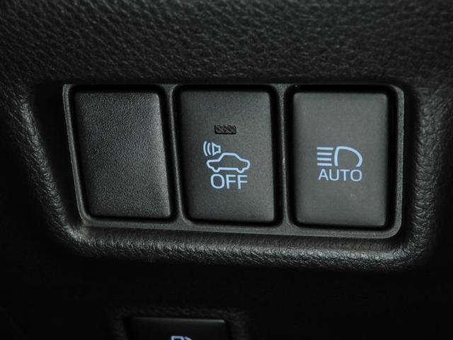 S LEDエディション ハイブリッド 衝突被害軽減システム オートクルーズコントロール LEDヘッドランプ TCナビ バックカメラ ETC フルセグ DVD再生 CD アルミホイール スマートキー キーレス オートマ(12枚目)