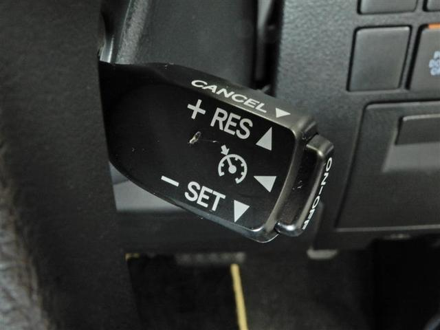 2.5Z Aエディション ゴールデンアイズ 両側電動スライド オートクルーズコントロール LEDヘッドランプ TCナビ 後席モニター バックカメラ ETC フルセグ ミュージックプレイヤー接続可 DVD再生 CD アルミホイール キーレス(10枚目)