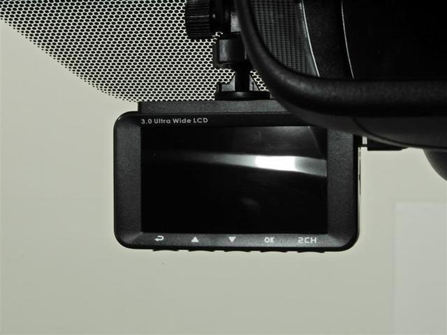 2.5Z Aエディション 衝突被害軽減システム サンルーフ 両側電動スライド オートクルーズコントロール LEDヘッドランプ メモリーナビ 後席モニター バックカメラ ETC ドラレコ フルセグ ミュージックプレイヤー接続可(10枚目)