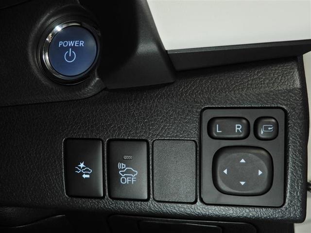 ハイブリッドGパッケージ ・・・7月のイベント車・・・ ハイブリッド 衝突被害軽減システム オートクルーズコントロール LEDヘッドランプ メモリーナビ バックカメラ ETC フルセグ DVD再生 アルミホイール スマートキー(11枚目)