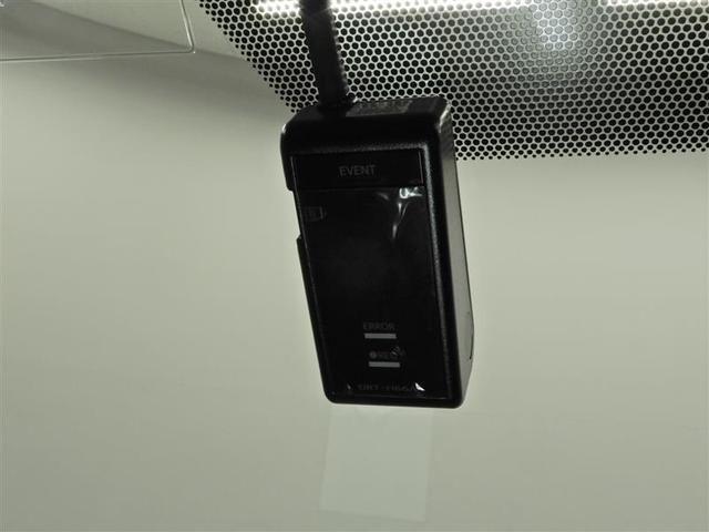 Y 衝突被害軽減システム 電動スライドドア メモリーナビ バックカメラ ETC ドラレコ フルセグ DVD再生 CD スマートキー キーレス CVT オートマ(9枚目)