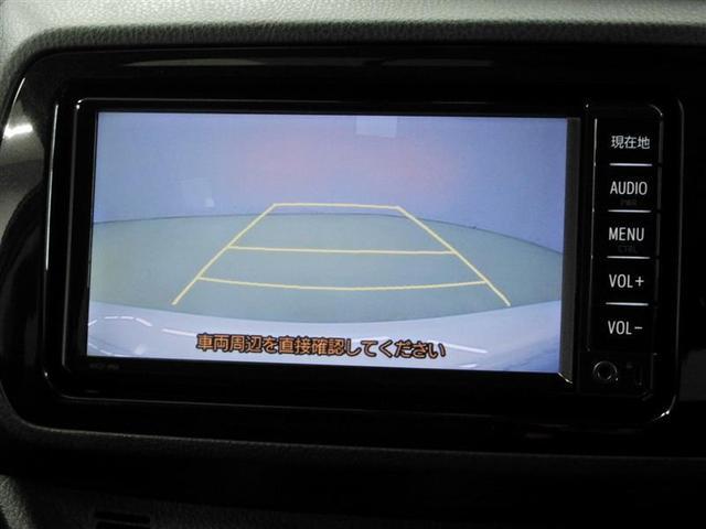 F セーフティーエディションII 衝突被害軽減システム LEDヘッドランプ メモリーナビ バックカメラ ドラレコ ワンセグ CD スマートキー キーレス CVT オートマ(5枚目)