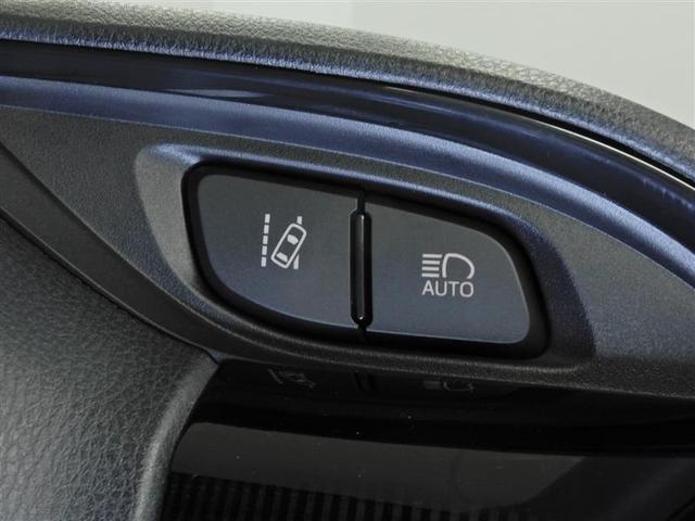 F セーフティーエディションII 衝突被害軽減システム LEDヘッドランプ メモリーナビ バックカメラ ドラレコ ワンセグ CD スマートキー キーレス CVT オートマ(12枚目)