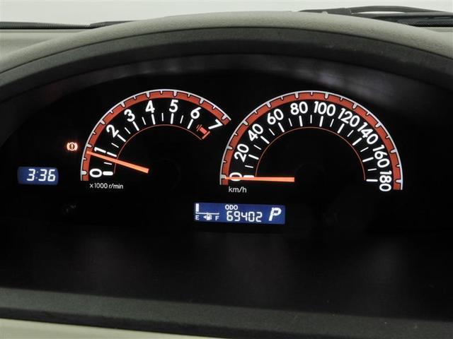 有料の延長保証は最長3年間・走行距離無制限保証、当社への定期的な点検入庫と併せとても安心です♪
