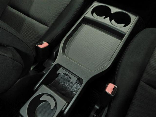 23T 4WD HDDナビ バックモニター 後席モニター スマートキー 両側電動スライドドア HID ETC 純正アルミ(10枚目)