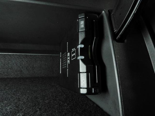 23T 4WD HDDナビ バックモニター 後席モニター スマートキー 両側電動スライドドア HID ETC 純正アルミ(11枚目)